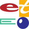 E-ETEO