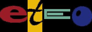 Logo ETEO